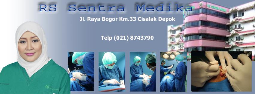 operasi-gigi-bungsu-jadwal-praktek-dokter-bedah-mulut-jakarta-selatan-fakultas-kedokteran-gigi-moestopo-jpg
