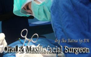 berapa-biaya-operasi-gigi-bungsu-di-pesanggrahan-bintaro